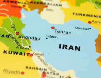 ifmat - Florida Republicans working with Mike Pompeo on tougher sanctions on Iran
