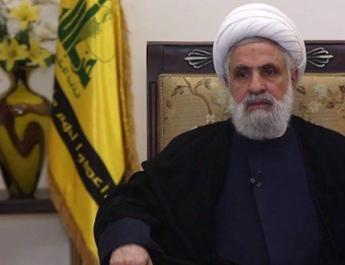 ifmat - Hezbollah - US potential return to JCPOA great victory for Iran