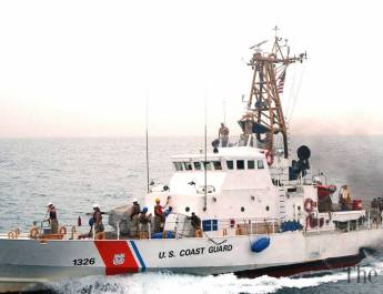 ifmat - IRGC vessels harass US ships in Persian Gulf