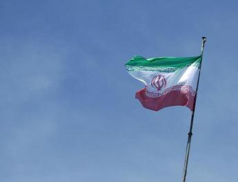 ifmat - If Iran can kill Navid Afkari whos so beloved they would kill anybody