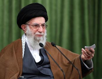 ifmat - In negotiation with Iranian Regime we should not forget negotiation with Hitler