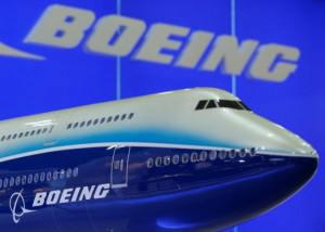 ifmat - Iran Air has been trying to press Boeing to revive a large order for jets signed in 2016