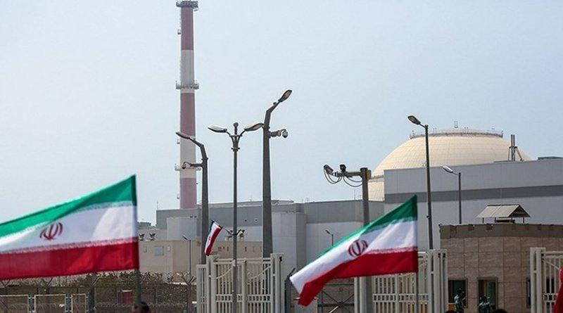 Czech FM expresses concern over Iran's nuclear path
