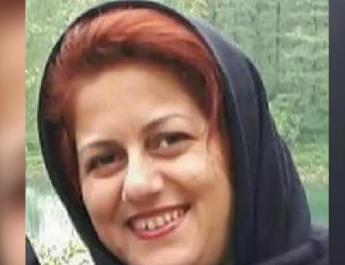 ifmat - Iranian Bahai woman detained and interrogated in northern city
