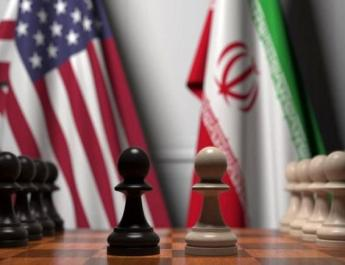 ifmat - Iranian Opposition - Calls for US Administration to tighten Iran Nuclear Deal