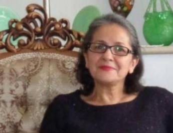 ifmat - Iranian court begins trial of German-Iranian human rights activist
