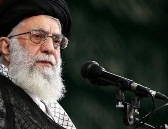ifmat - Khamenei Iran elections impasse