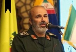 Mohammad Fallahzadeh