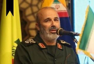 ifmat - Mohammad Fallahzadeh
