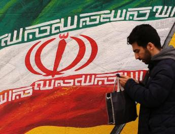 ifmat - US security company says Iranian hackers targeted American and Israeli medical experts