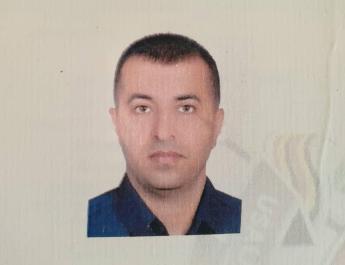 ifmat - Uganda deports Iranian intelligence officer