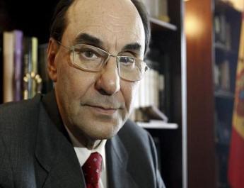 ifmat - Vidal-Quadras on EU Sanctions on Iran