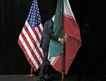 ifmat - Why dealing with Iran is a non-starter