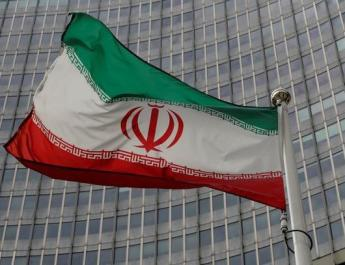 ifmat - April human rights report for Iran
