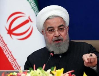 ifmat - Five weeks to go for Iran Elections