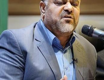 ifmat - Ghasemi unveiling extent of Iranian involvement in Yemen