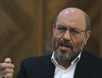 ifmat - Hossein Dehghan - An Explainer