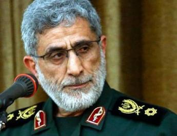 ifmat - How did Iran target a secret CIA site in Iraq