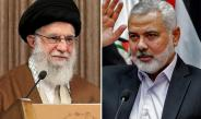 Iranian Regime is taking advantage of the Palestinian issue to advance its own agenda