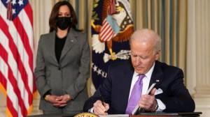 ifmat - Iranians to the Biden administration - Do not lift sanctions on Iran
