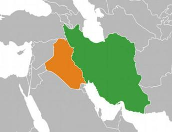 ifmat - Iraqis living in fear thanks to Iran-Fueled violence