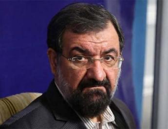 ifmat - Is Mohsen Rezaee emerging as Iran pragmatic leader