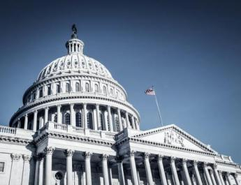 ifmat - Majority of US lawmakers support Iranian people desire for freedom and justice