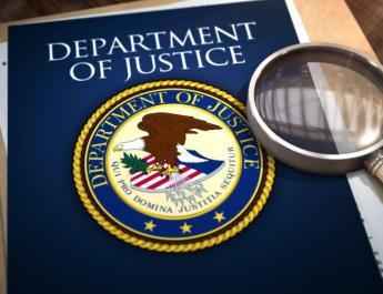ifmat - US arrests Las Vegas woman for violating Iran sanctions