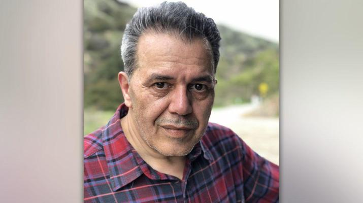 ifmat - California man imprisoned in Iran is blocked from legal counsel as health worsens