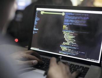 ifmat - German intelligence warns of Iran growing cyber attack capabilities