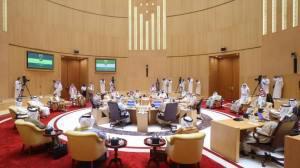 ifmat - Gulf states - Nuclear talks should address Iran missile programme