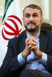 ifmat - Hossein_Amir-Abdollahian
