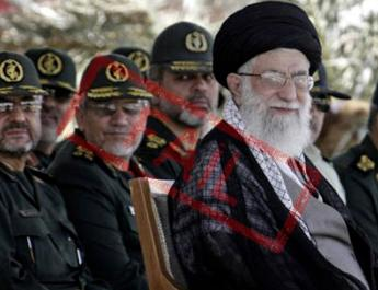 ifmat - Iran embarrassing military mishaps and years of misplaced priorities