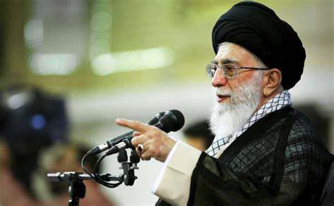 ifmat - Iran game plan increasingly disobedient Iraqi militias