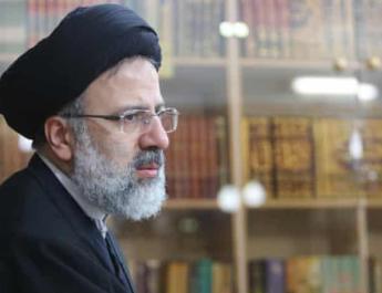 ifmat - Iran incredible shrinking democracy