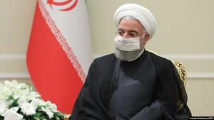 ifmat - Irans Rouhani years - From euphoria to disappointment