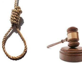 ifmat - Man sentenced to death in Tehran under Qisas - Principle of Shariah Law