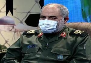 Mazaher Majidi