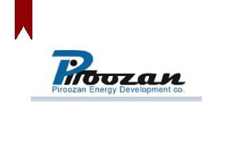 ifmat - Piroozan Energy