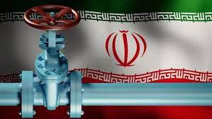 ifmat - Russia Lukoil to resume talks on Iranian projects once US sanctions lifted
