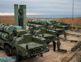 ifmat - Russia and Iran to develop contacts in defense sector