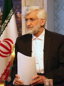 ifmat - Saeed Jalili 01