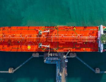 ifmat - Active shipping companies linked to oil smuggling and sanctioned terror financiers