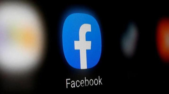 ifmat - Facebook says Iranian hackers used site in spying on US military personnel