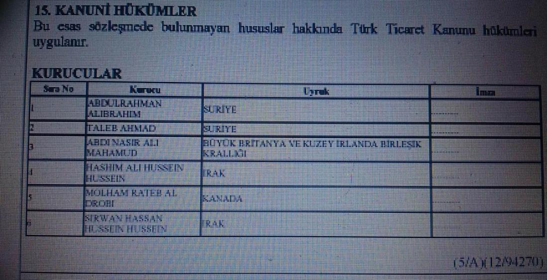 ifmat-Fixvessels-Teknologi-Anonim-Sirketi-owned-or-controlled-by-US-sanctioned-entities2
