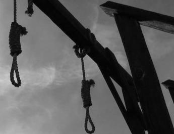 ifmat - Iran Supreme Court sentences two prisoners of conscience to death for blasphemy