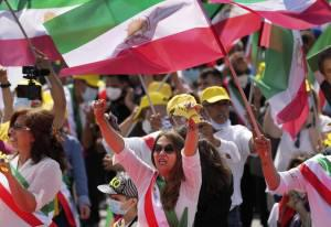 ifmat - Iranian agents are getting bolder abroad
