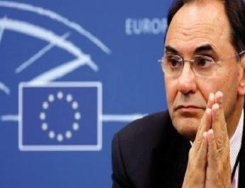 ifmat - Vidal-Quadras on the Iran Nuclear Deal Talks