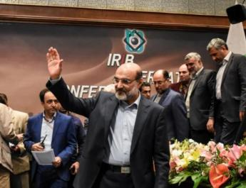 ifmat - Who will be the next chief of Iran State Broadcaster IRIB