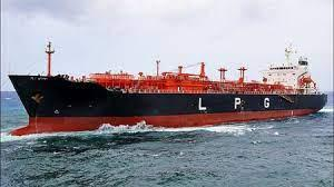 ifmat - Iran LPG exports near 2-year high in July and Aug on China demand